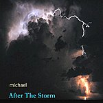 Michael After The Storm