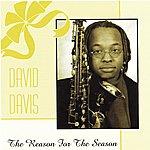 David Davis The Reason For The Season