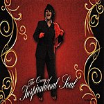 Ann Nesby Alright - Single