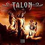 Talon III