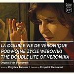 Zbigniew Preisner La Double Vie De Véronique (Original Film Soundtrack)