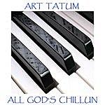 Art Tatum All God's Chillun