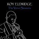 Roy Eldridge The Verve Sessions