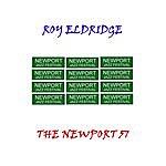 Roy Eldridge The Newport 57