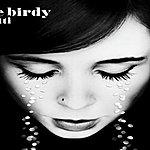 Little Birdy Confetti