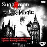 The Sugarman Black Magic