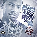Cover Art: House Party (Feat. Young Chris)
