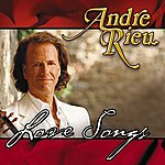 André Rieu Love Songs