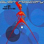 Alien Factory Destiny 97