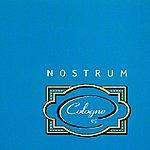 Nostrum Cologne Ep