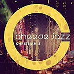 The Christians Cheese Jazz