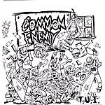 Common Enemy T.U.I.