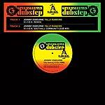 Johnny Osbourne Fally Ranking (V.I.V.E.K. Remix)