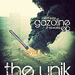 Uni - K Gazoline