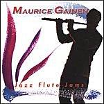 Maurice Gainen Jazz Flute Jams
