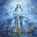 Peter Sterling The Angels Gift