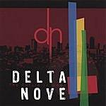 Delta Nove The Future Is When