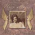 Peter Sterling Harp Magic 10th Anniversary Edition