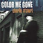 Charlie A'Court Color Me Gone