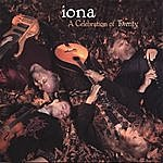 Iona A Celebration Of Twenty