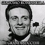 Giacomo Rondinella IL Meglio DI Giacomo Rondinella (I Grandi Successi)
