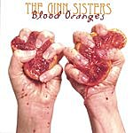 The Ginn Sisters Blood Oranges