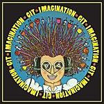 GIT Imagination
