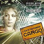 Michael Whalen Cargo