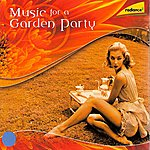 Klaus-Peter Hahn Music For A Garden Party