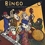 Bingo Bingo: Songs For Children In English With Brazilian & Caribbean Rhythms
