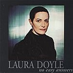 Laura Doyle No Easy Answers