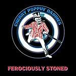 Cherry Poppin' Daddies Ferociously Stoned