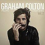 Graham Colton Pacific Coast Eyes Vol. 2