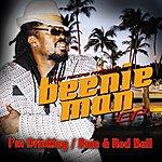 Beenie Man I'm Drinking/Rum & Red Bull