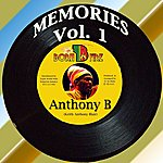 Anthony B Memories Vol. 1