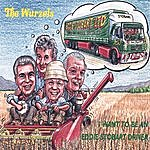 The Wurzels I Want To Be An Eddie Stobart Driver Ep