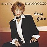 Karen Taylor Good Song Guru