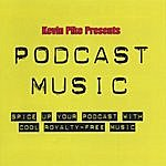 Kevin Pike Podcast Music