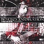 V.A. Beyond Inspiration - A Tribute To Uli Jon Roth