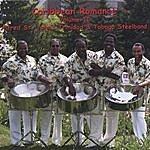 Alfred St. John's Trinidad & Tobago Steelband Caribbean Romance Volume II