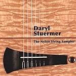 Daryl Stuermer The Nylon String Sampler