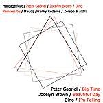 Hardage Hardage (Remixes)