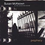 Susan McKeown Prophecy