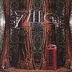 Zilla Zilla Zilla
