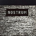 Nostrum The End