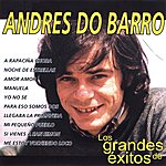 Andres do Barro Grandes Exitos