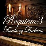 Fariborz Lachini Requiem 3 - Solo Piano