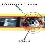 Johnny Lima Version 1.2