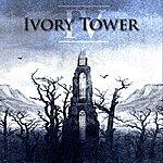 Ivory Tower IV
