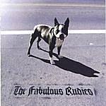 The Fabulous Rudies The Fabulous Rudies